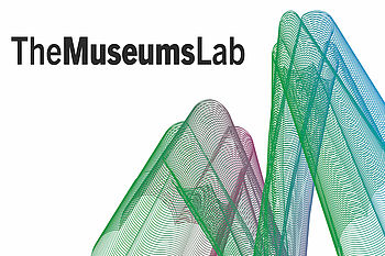 Museumslab