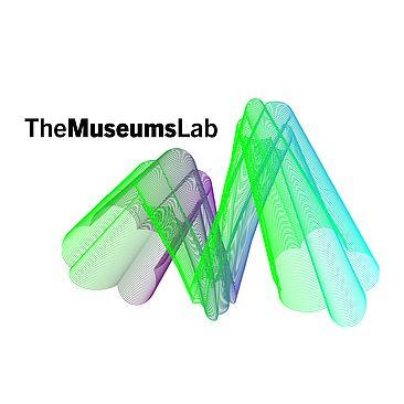 Museumslab Logo